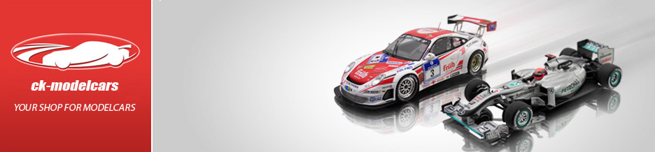 ck-modelcars